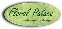 Floral Palace Landscaping